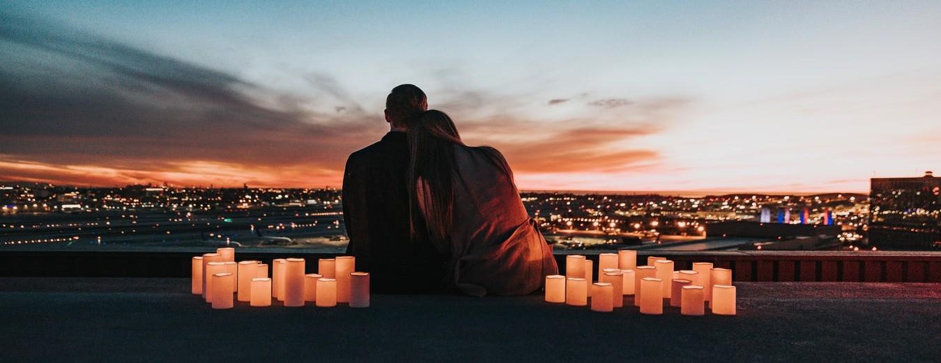 Kostenlose dating-sites in schottland